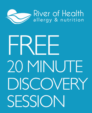free-20-session